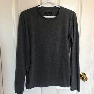 Zara | Slim fit shirt